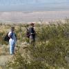 11-17-2011-check-dam-011