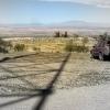 11-17-2011-check-dam-032