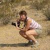 terri-photographer