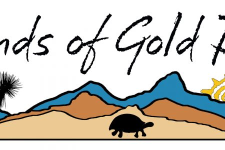 Friends of Gold Butte board of directors announces executive board positions