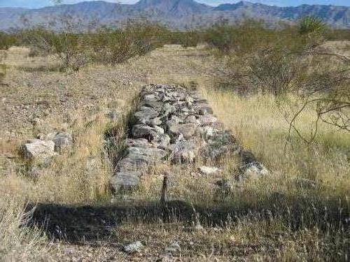 11-17-2011-check-dam-029